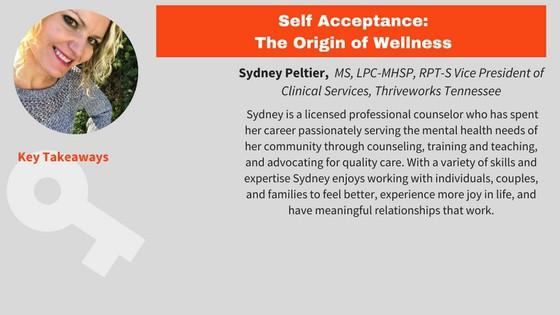 Sydney Peltier