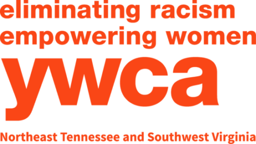 YWCA of Northeast TN & Southwest VA