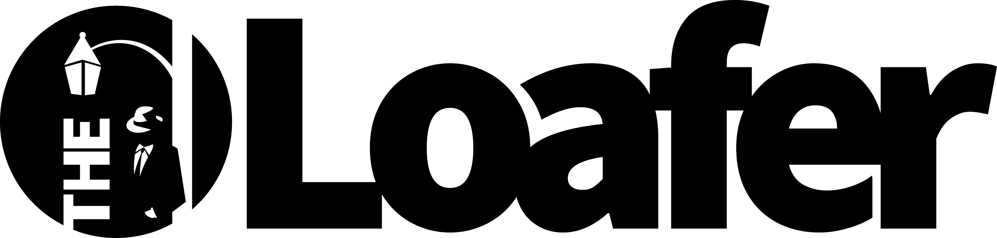 LoaferLogo