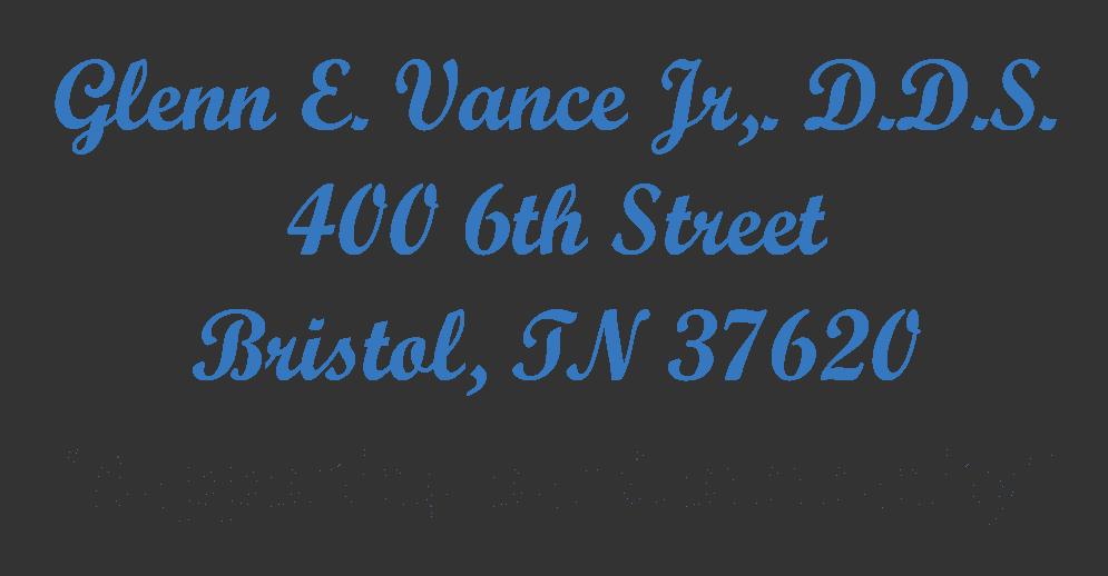 vance-dentist
