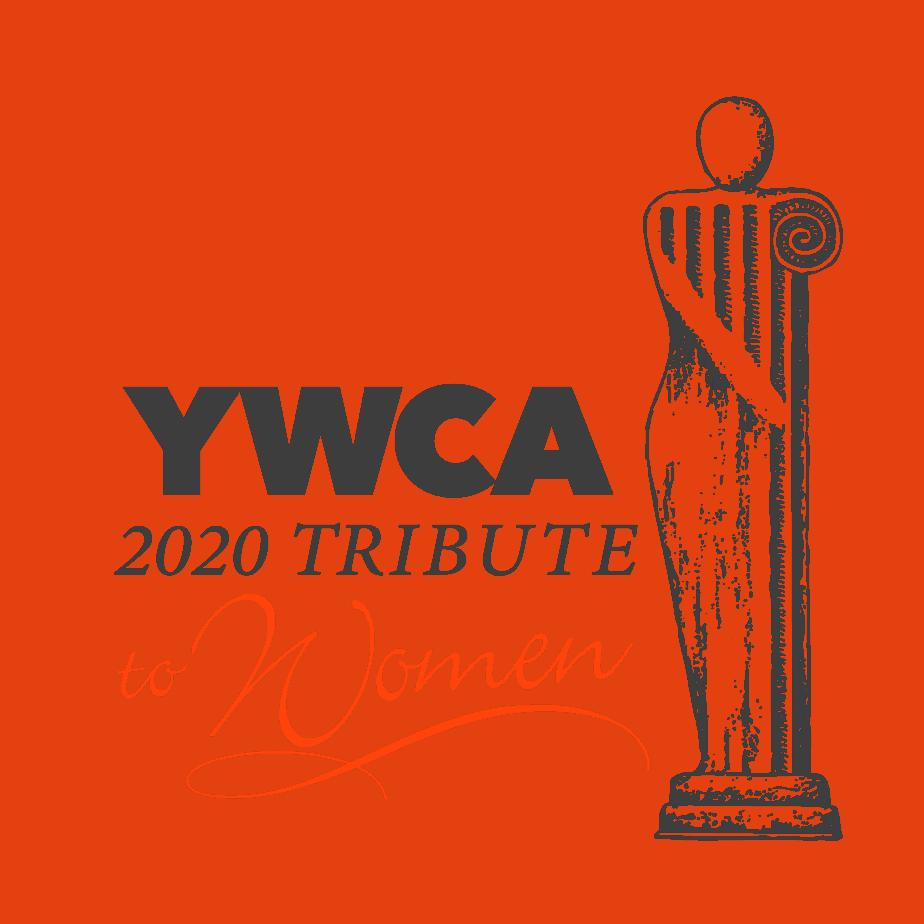TTW 2020 logo