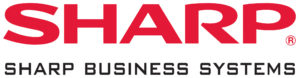 Sharp Business Systems_Logo-RGB
