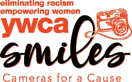 YWCA_Smiles_Black