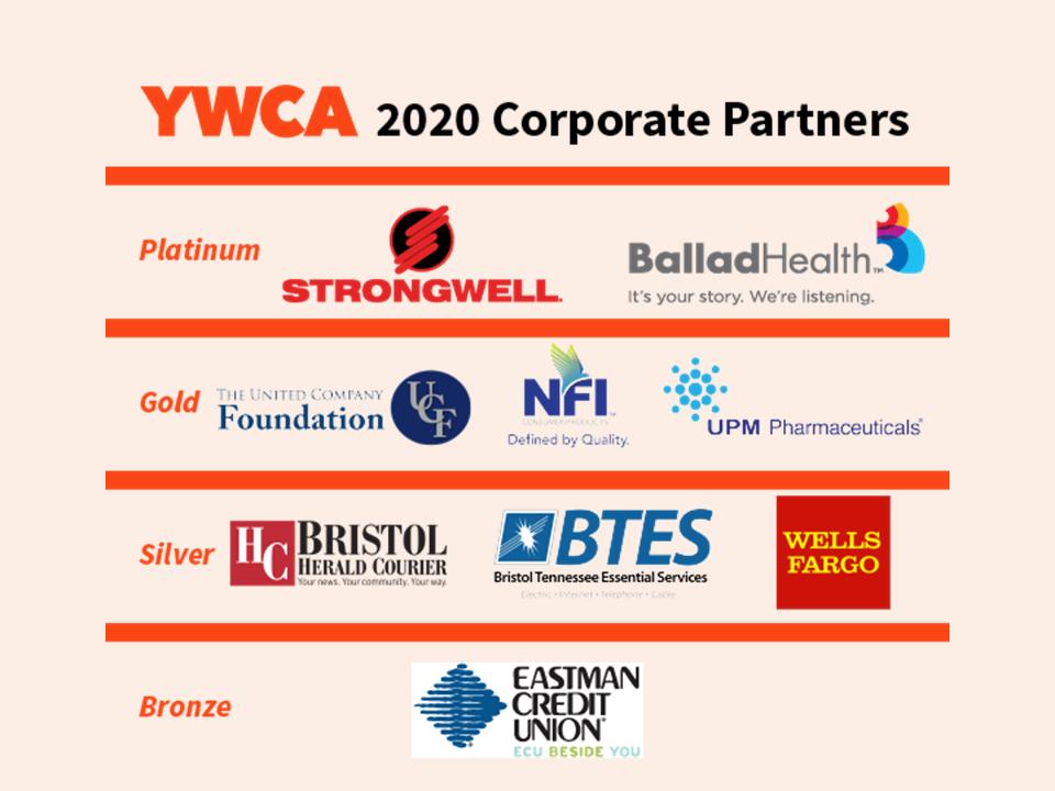 Corp Partners