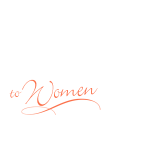 Tribute to Women Logo