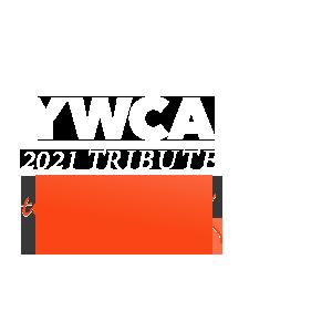 Tribute to Women Logo