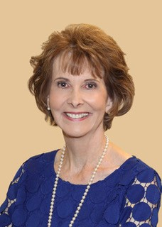 Nina Gray